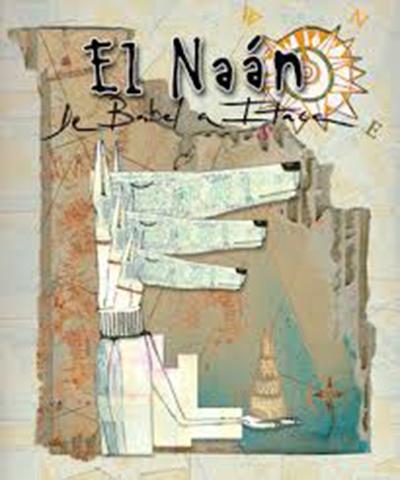 De-Babel-a-Itaca_-El-Naán